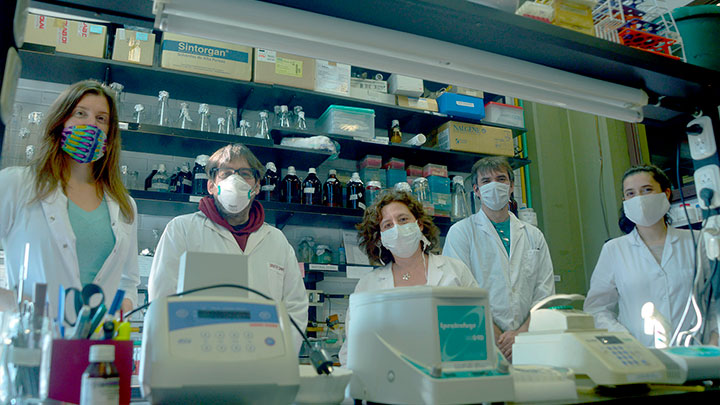 aporte-biotecnologico-anticovid-2